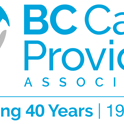 2017 Annual BCCPA Conference
