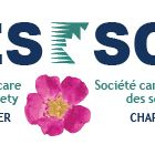Canadian Healthcare Engineering Society (CHES) Alberta Conference