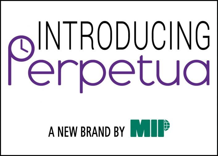 Introducing: Perpetua - Raising the bar time and time again