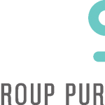 Silver Group Purchasing Education Day 2018 Vancouver