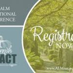 MPACT: ALM's 2018 Educational Conference