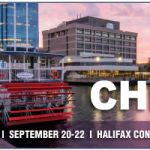 2020 Canadian Healthcare Engineering Society (CHES) National Conference