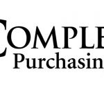 Complete Purchasing Services (CPS) 2019 Alberta Conference