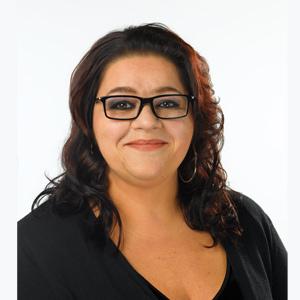 Oriana Santangeli