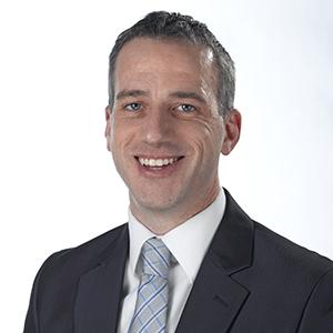 Adam O'Neill