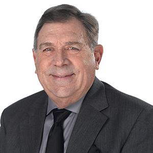 Ralph Wiltzius
